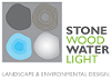 Stone Wood Water Light