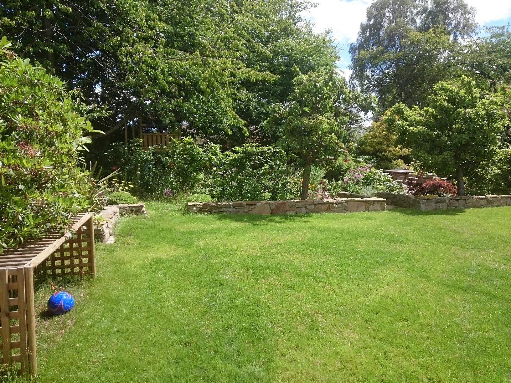 after 2015 arboretum rd